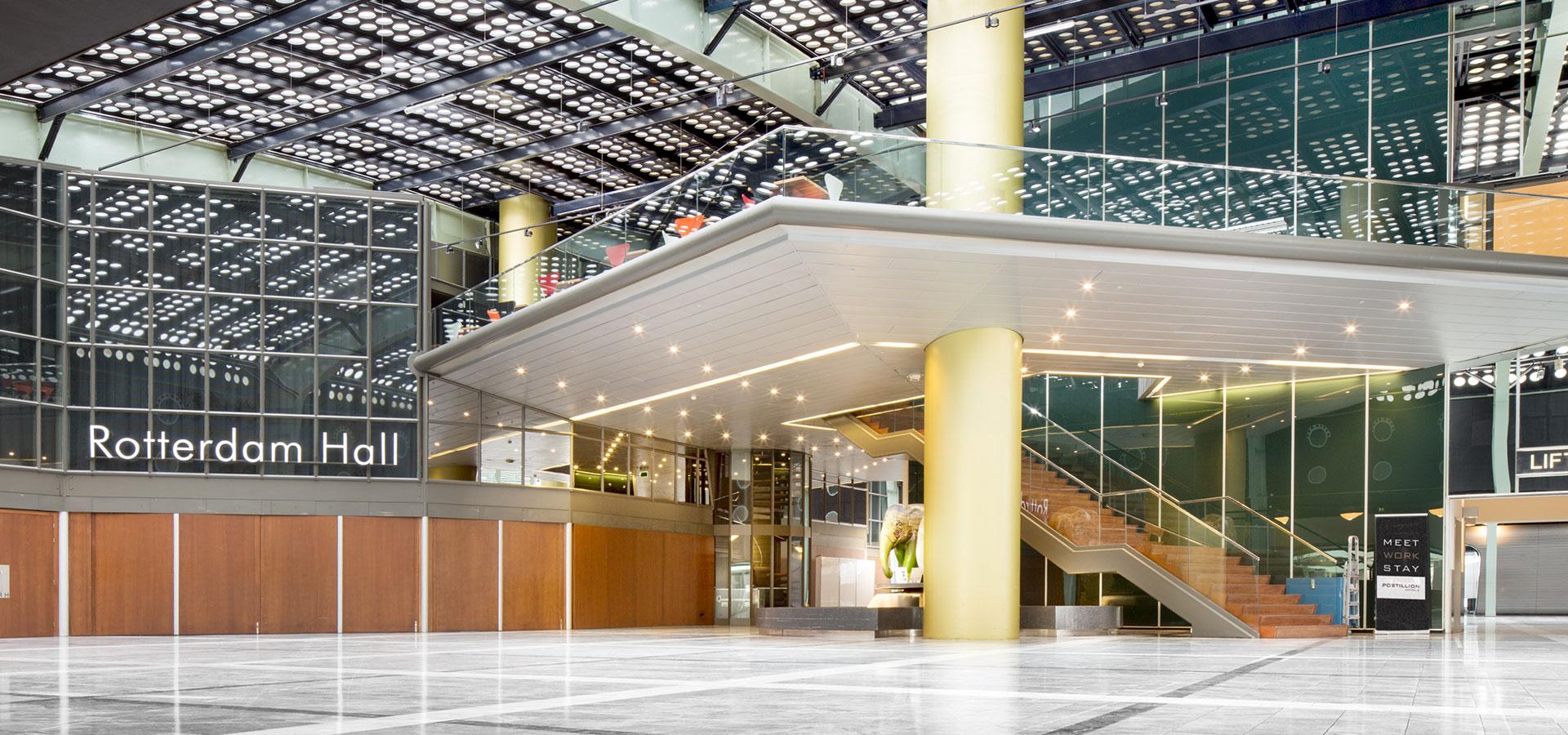 postillion hotels nederland postillion convention centre